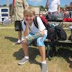 2011 Firelands Summer Camp - IMG_4892.JPG