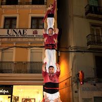 Diada de la colla 19-10-11 - 20111029_144_Pd5_CdL_Lleida_Diada.jpg