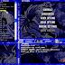 Hướng dẫn chơi game Neogeo trên máy tính