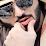 kwre slimani's profile photo