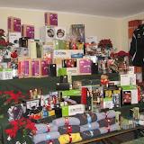 SVW Senioren Weihnachten_03.jpg