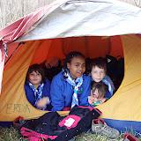 Campaments Generals 2010 - P4010090.JPG
