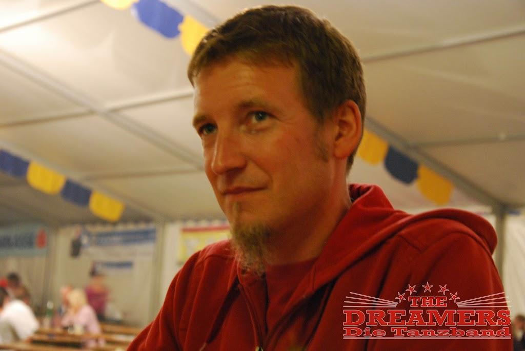 TraismauerSportfest2009 090