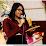 prerna jain's profile photo