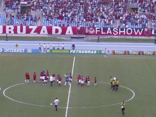 Botafogo 0 x 1 Flamengo 052.jpg