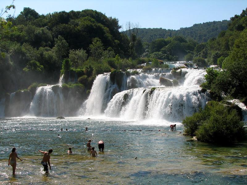 Wakacje w Chorwacji - img_3381.jpg
