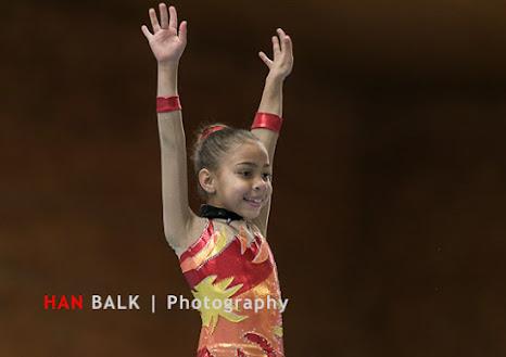 Han Balk halve finale 1 DE 2016-8714.jpg