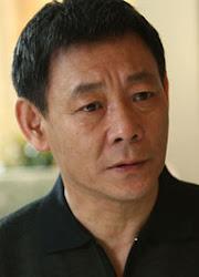 Li Guangfu China Actor