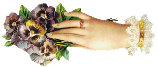 blomster%2520diamonds%2520eventyrland%2520%252831%2529.png