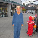 Welpen en Bevers - Halloween 2010 - IMG_2346.JPG