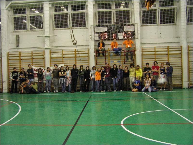 Non Stop Foci 2007 - image082.jpg