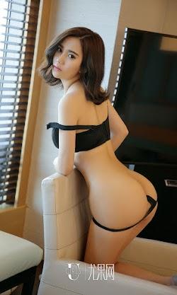 Yao Shanshan 姚姗姗