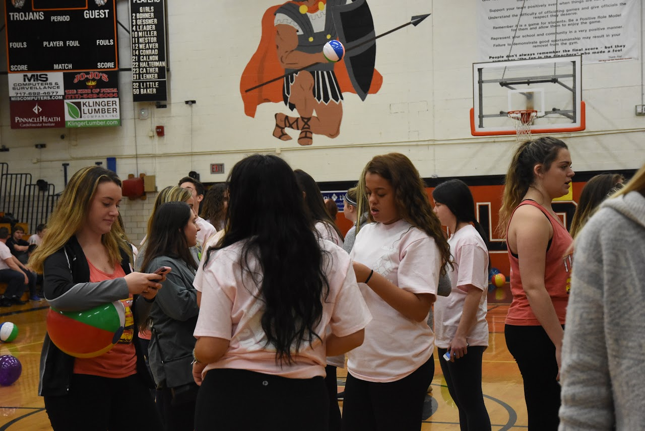 2018 Mini-Thon - UPH-286125-50740749.jpg