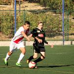 Moratalaz 1 - 4 Rayo Vallecano  (12).JPG