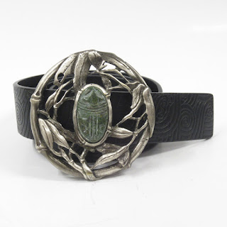 Valentino Garavani Belt