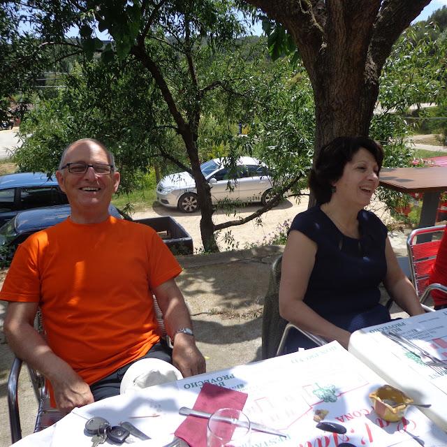 29-5-2016 ARENYS DE MAR MARXA I CURSA (87).JPG