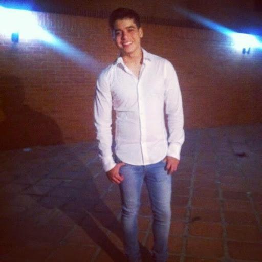 Samy Abdallah