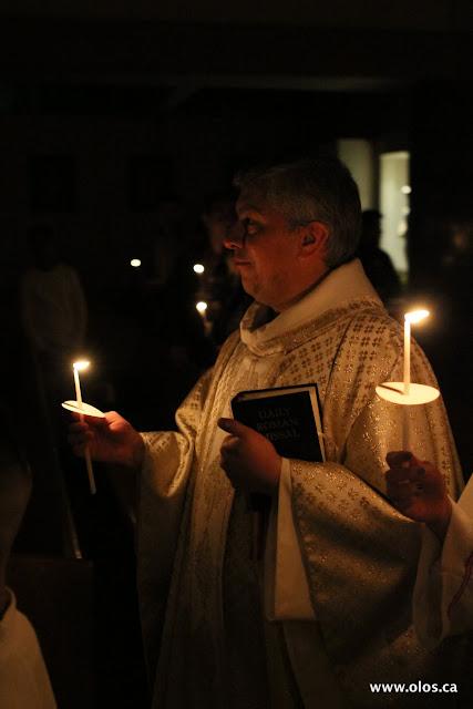 Easter Vigil 2016 - IMG_0490.JPG
