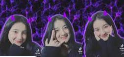 Cara Mendapatkan Filter Instagram Background Purplez