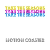Take the Seasons