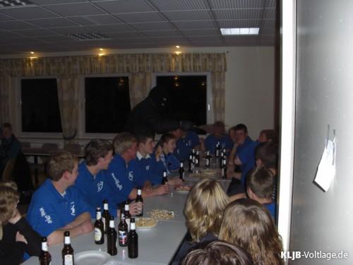 Nikolausfeier 2009 - CIMG0140-kl.JPG