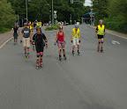 NRW-Inlinetour - Sonntag (104).JPG