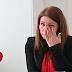 ألبانية كانت متزوجة من نمساوي .. مكتب رعاية الأطفال ينزع منها ابنتها دون الاستماع لشهادتها