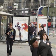 Motivacijski vikend, Beograd 2010 - _0116365.JPG