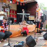 Oranjemarkt Hegelsom - IMG_8219.jpg