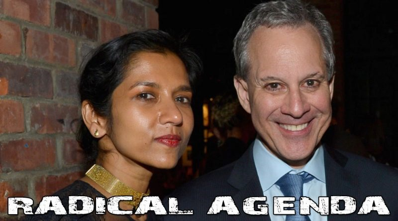 Radical-Agenda-S03E063-Brown-Slave-800x445