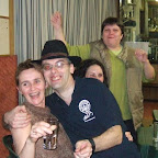 06-03-04 spaghettiavond 104.jpg