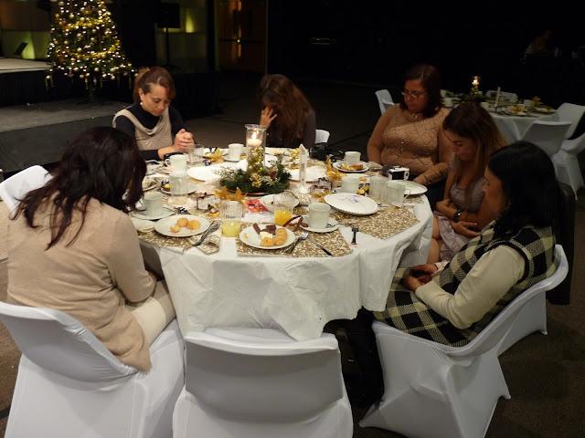Natal de Amigas 2012 - P1310646.jpg