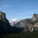 2010_06_01_Yosemite_Valley