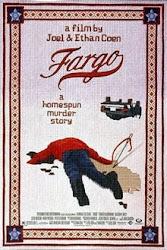 Fargo - Đi quá xa