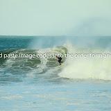 20130818-_PVJ1050.jpg