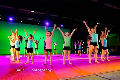 Han Balk Agios Theater Middag 2012-20120630-137.jpg
