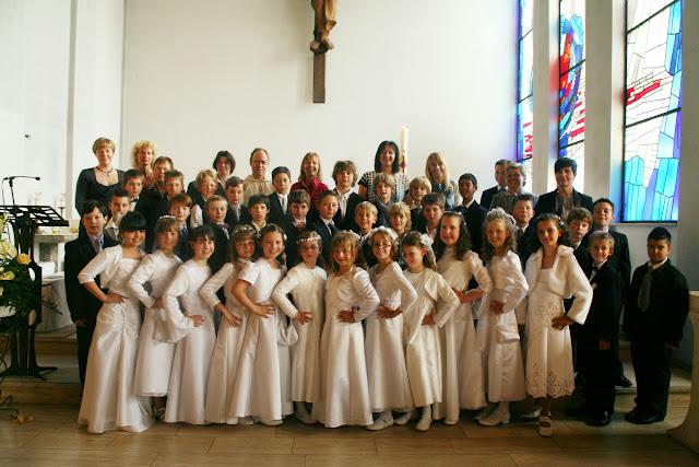 Hl. Erstkommunion 2011 - St_Stephan_01.05.2011.jpg