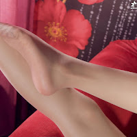 LiGui 2015.08.13 网络丽人 Model 英子 [48P] DSC_4759.jpg