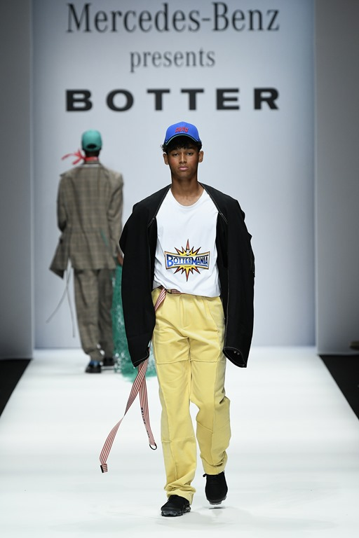 [MB+presents+BOTTER_Look+10%5B4%5D]