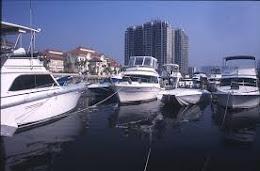 dermaga-marina-ancol