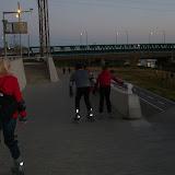 Fotos Ruta Fácil 26-01-2008 - P1020251%2B%255B1024x768%255D.jpg