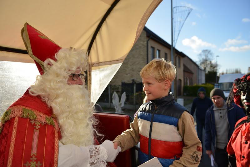 Sint 2014 re_DSC_2726.JPG