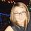 Alicia Boknevitz's profile photo