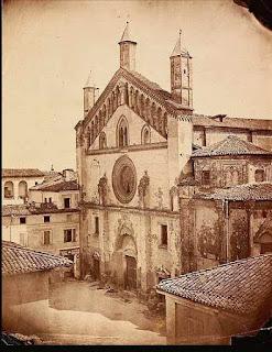 Cremona storica
