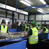 Inaugurare Statie sortare deseuri - 5 iunie 2009 - DSC01844.JPG