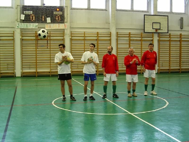 Non Stop Foci 2004-2006 - image005.jpg