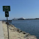 Sept 09 Bike-a-thon - 3915854091_9661a3deae.jpg