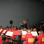 Concert 31 maart 2007 021.jpg