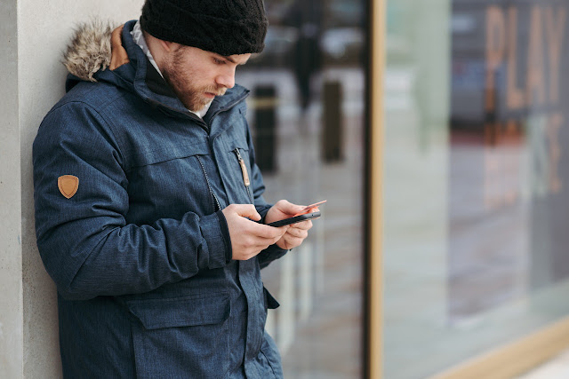√ Terdaftar OJK, Aplikasi Pinjaman Online Terpercaya 2021