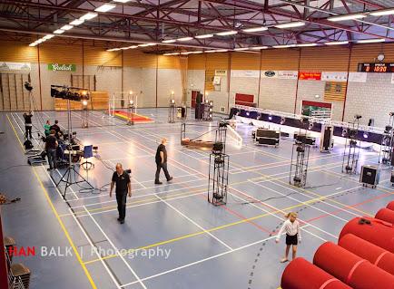 Han Balk Agios Theater Making of 2012-20120630-015.jpg